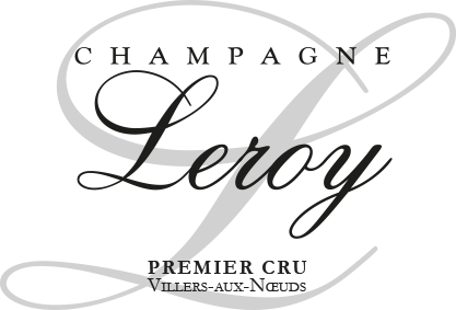 Champagne Leroy