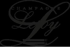 Champagne Leroy Premier cru